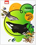 Natural Science, Activity Book, 3� Pr...