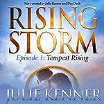 Tempest Rising | Julie Kenner