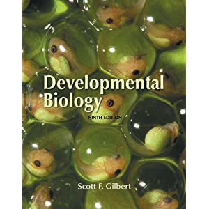 Developmental_biology