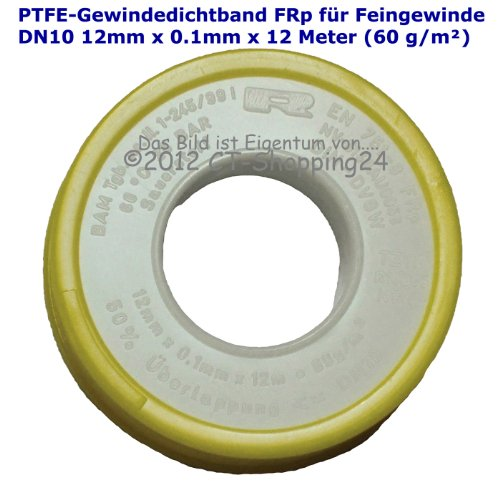 nastro-per-guarnizioni-in-ptfe-rotolo-teflon-per-filettatura-fine-dn10-secondo-din-en-751-3-12-mm-x-