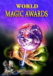 World Magic Awards [DVD]