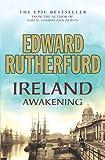 Edward Rutherfurd Ireland: Awakening