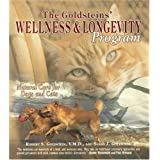 The Goldsteins' Wellness & Longevity Program ~ Robert S. Goldstein