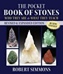 The Pocket Book of Stones, Revised Ed...