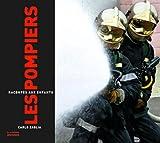 """Afficher """"Les Pompiers racontés aux enfants"""""""
