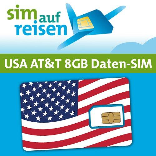 att-usa-prepaid-daten-sim-karte-mit-8-gb-aktiviert-zum-wunschtermin-durch-sim-auf-reisen-nano