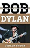 img - for Bob Dylan: American Troubadour (Tempo: A Rowman & Littlefield Music Series on Rock, Pop, and Culture) book / textbook / text book