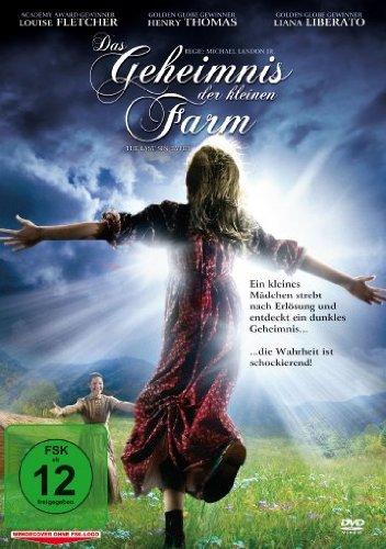Das Geheimnis der kleinen Farm - The Last Sin Eater