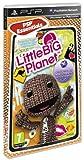 echange, troc Little big planet - collection essentiels