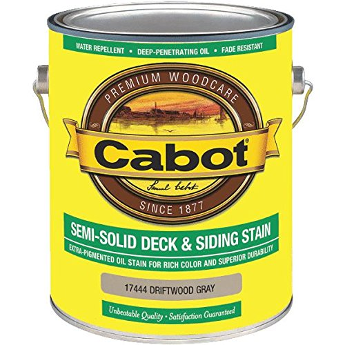 cabot-samuel-17444-07-gal-gry-sol-deck-stain