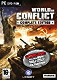 World in Conflict - Complete Edition (PC)