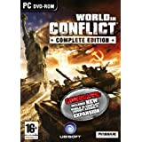 World in Conflict - Complete Edition (PC)by Ubisoft