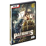 Patriots A Nation Under Fire (PC CD)
