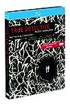 True Detective - Int�grale de la sais...
