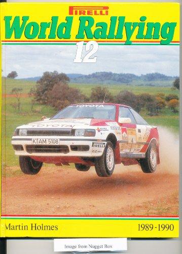 pirelli-world-rallying