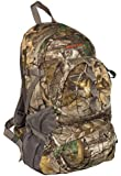 ALPS OutdoorZ Dark Timber Day Pack (Realtree Xtra HD)