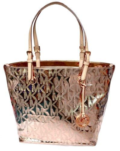 Women S Michael Kors Purse Handbag Items Grab Bag