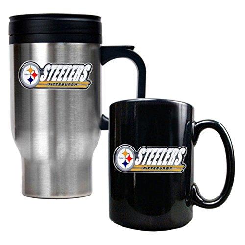 Disposable Coffee Mugs