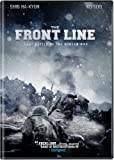 Cover art for  Front Line