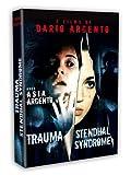 echange, troc Stendhal syndrome + trauma