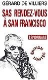 SAS 5 Rendez-vous � San Fransisco