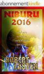 NIBURU 2016: The Details (English Edi...