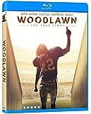 Woodlawn [Blu-ray]