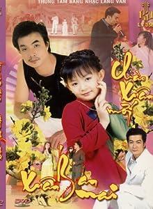 Xuan Ban Mai - Chao Xuan Moi