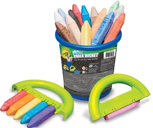Crayola en la gu a de compras para la familia p gina 5 for Aerografo crayola amazon