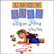 Lucy Rose: Big on Plans | [Katy Kelly]