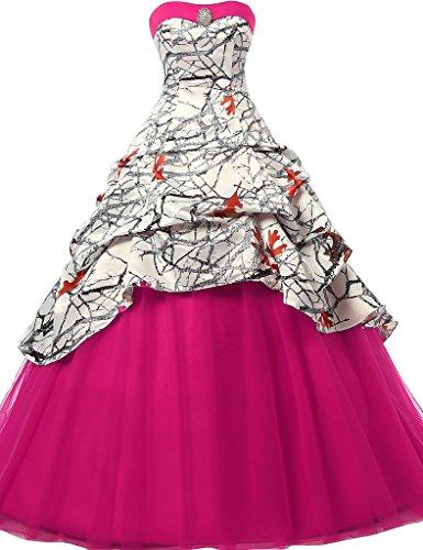 jaeden-robe-de-mariage-femme-rose-x-large