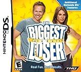 echange, troc Nintendo DS BIGGEST LOSER [Import américain]