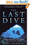 The Last Dive: A Father and Son's Fat...
