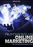 Professionelles Online Marketing