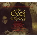 The Goth Anthology