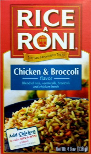 rice-a-roni-chicken-broccoli-flavor-49oz-5-pack-by-rice-a-roni