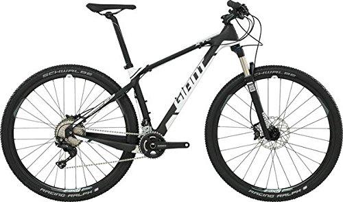 giant-xtc-advanced-29er-2-ltd-29-zoll-mountainbike-schwarz-weiss-2016-39