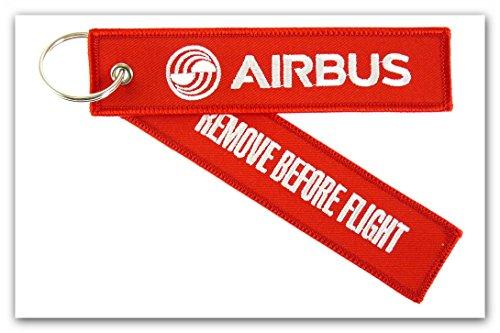 llaveros-remove-before-flight-airbus-