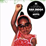 Rah Digga / Classic
