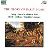 Glory of Early Music