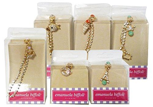 biffoli-ciondoli-80239-per-cellc-catena-geschenk-boxen