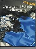 Image de Dessous und Wäsche selbstgenäht