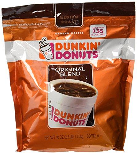 dunkin-donuts-original-kaffeemischung-gemahlen-113-kg