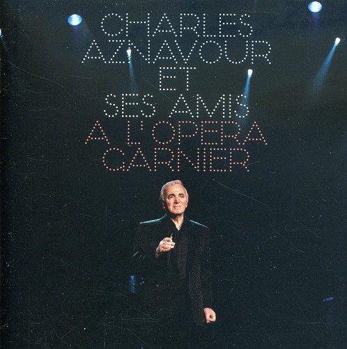 charles-aznavour-et-ses-amis-a-lopera-garnier