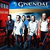 echange, troc Gwendal - War-Raog / Gwendal KMCD 505