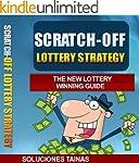Scratch Off Lottery Strategy - The Ne...