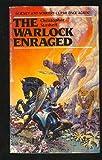 The Warlock Enraged (0441873340) by Stasheff, Christopher