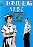 img - for Registered Nurse, Number 1 book / textbook / text book