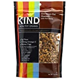 HEALTHY GRAIN CIN OAT 11oz