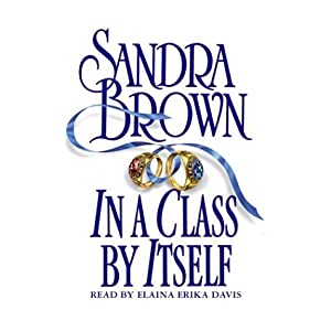 Breath Of Scandal Sandra Brown Epub